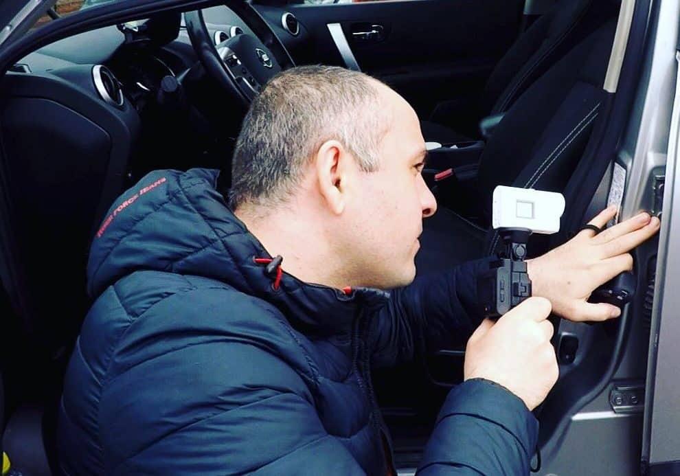 подбор авто под ключ clickauto-spb.ru