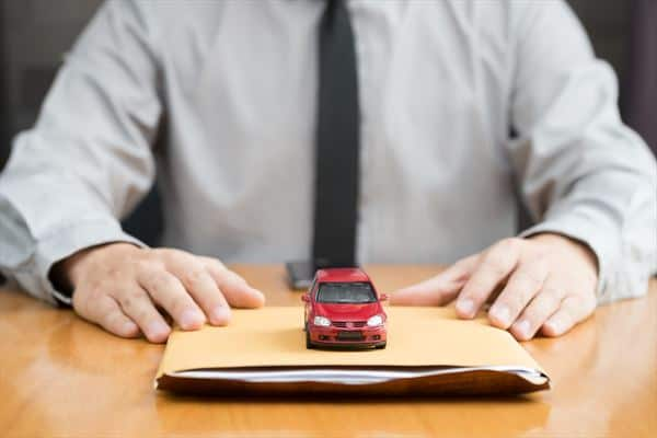 Проверить авто на залог и кредит.