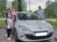 КликАвто Renault Megane III